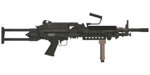Arma3-render-lim85