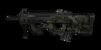 Arma3-icon-mk20c