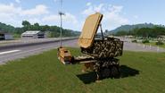 Arma3-rhea-01