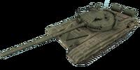 Arma2-render-t72olive