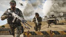 Arma3-campaign-steelpegasus-02