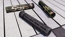 Arma3-company-bohemiainteractiveindustries-08
