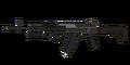 Arma3-icon-ak12gl.png