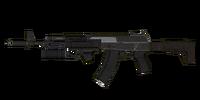 Arma3-icon-ak12gl