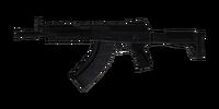 Arma3-icon-aku12