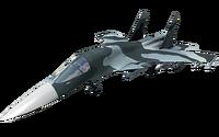 Arma2-render-su34