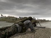 Arma2-rpk-01