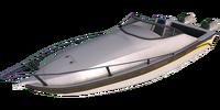 Arma3-render-motorboatcivilian