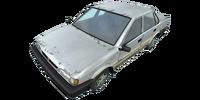 Arma2-render-sedan
