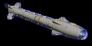 Arma3-weapons-asraam