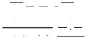 MobileOps-logo