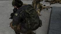 Arma3-backpack-tacticalbackpack-01