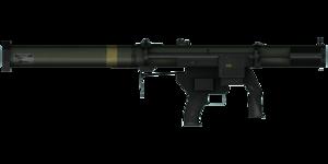 Arma2-render-smaw