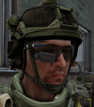 Arma3-character-portrait-adams.png