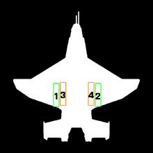 Arma3-Xian-Loadout