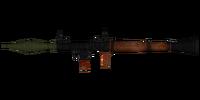 Arma3-icon-rpg7