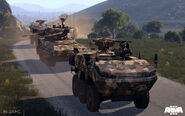 Arma3 screenshot 02