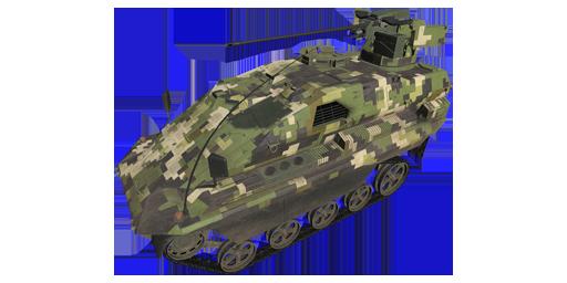 Arma3-render-nyxautocannondigitalgreen