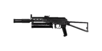 OFP-icon-bizon