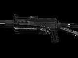 PP-19 Bizon
