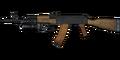 Arma2-icon-ak74gl.png