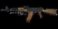 Arma2-icon-ak74gl