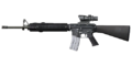 Arma2-icon-m16a4.png