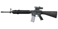 Arma2-icon-m16a4