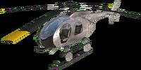 Arma3-render-m900digital