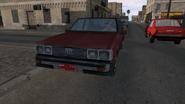 Arma1-hatchback-02