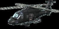 Arma2-render-ka60m32