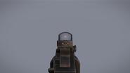 Arma3-optic-yorris-00