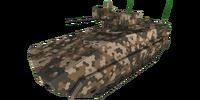 Arma3-render-kamyshhex