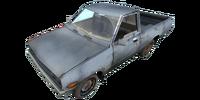 Arma2-render-pickup