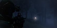 Arma3-campaign-apex-03
