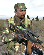 Arma2-character-nikolanikitin-00