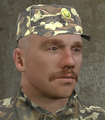 Arma2-character-portrait-stavovich.png