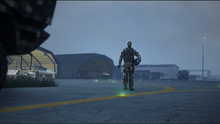 Arma3-campaign-steppingstone-02