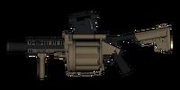 Arma2-icon-m32