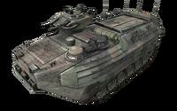 Arma2-render-aav