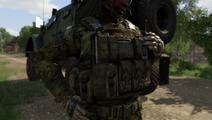 Arma3-vest-carrierlitenato-01