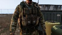 Arma3-vest-carrierrignato-02