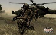 Arma2-BAF-Screenshot-09