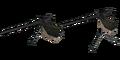 Arma2-render-m2.png