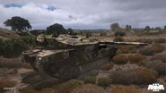 Arma3-Screenshot-33