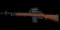 Arma2-icon-m14