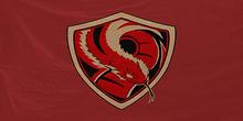 Arma3-flag-viper