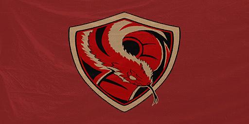 Viper | Armed Assault Wiki | FANDOM powered by Wikia