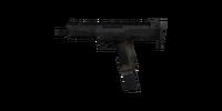 Arma3-icon-pdw2000