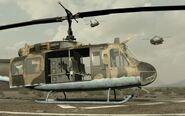 Arma2-m240-04